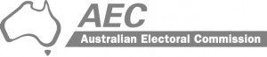 AEC logo GREY