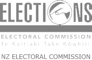 New_Zealand_Electoral_Commission_Logo GREY