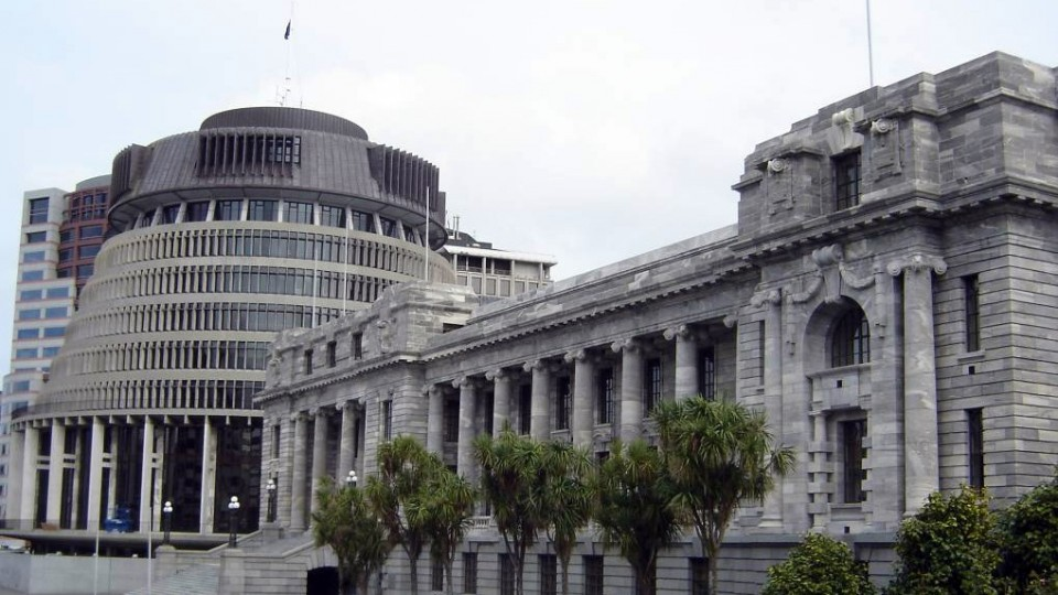 SIF-Parliament-and-Beehive-2-Cropped