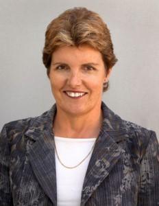 VEC - Liz Williams picture