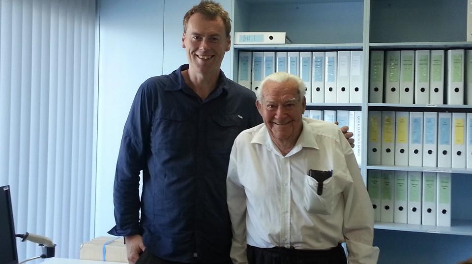 Stan Creighton with Tony.jpg
