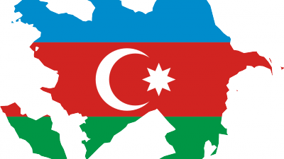 Oops! Azerbaijan Election Results Accidentally Released Before Voting Begins