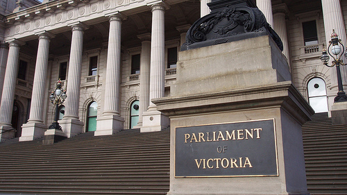 Victorian-parliament16x9